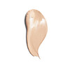 Covergirl, Olay Simply Ageless Foundation, 230 Classic Beige, .4 oz (12 g)