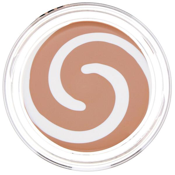 Olay Simply Ageless Foundation, 235 Medium Light,  .4 oz (12 g)