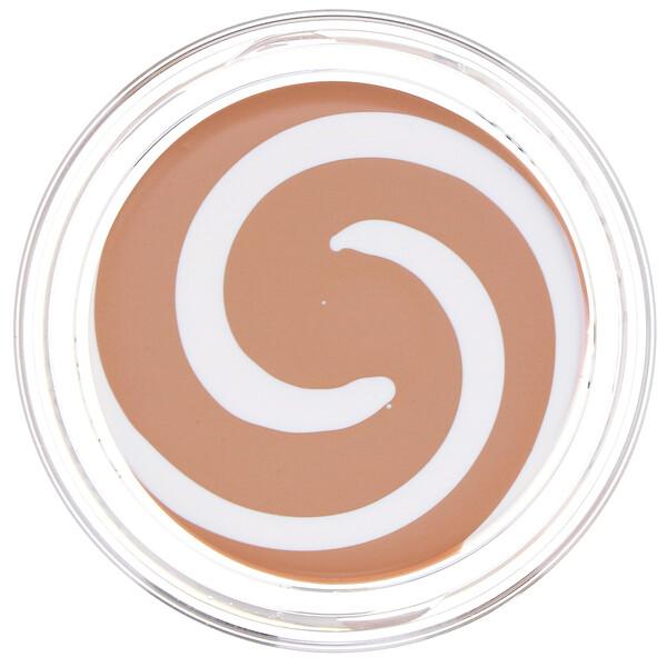 Olay(オレイ)シンプリーエイジレスファンデーション、240ナチュラルベージュ、12 g