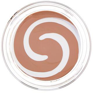 Covergirl, Olay Simply Ageless Foundation, 250 Creamy Beige, .4 oz (12 g)
