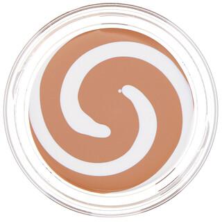 Covergirl, Olay Simply Ageless Foundation, 255 Soft Honey, .4 oz (12 g)