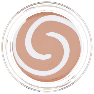 Covergirl, Olay Simply Ageless Foundation, 215 Natural Ivory, .4 oz (12 g)