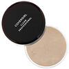 Covergirl, Clean Professional, Loose Powder, 105 Translucent Fair, .7 oz (20 g)