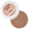 Covergirl, Trublend, Loose Mineral Powder, 405 Light, .63 oz (18 g)