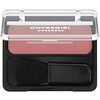 Covergirl, Cheekers, Blush, 110 Classic Pink, .12 oz (3 g)