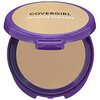 Covergirl, Advanced Radiance, Age-Defying, Pressed Powder, 120 Natural Beige, .39 oz (11 g)