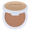 Covergirl, TruBlend, Mineral Pressed Powder, Translucent Honey, .39 oz (11 g)