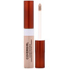 Covergirl, Clean Invisible Concealer, 115 Fair, .32 oz (9 g)