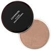 Covergirl, Clean Professional, Loose Powder, 110 Translucent Light, .7 oz (20 g)