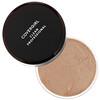 Covergirl, Clean Professional, Loose Powder, 115 Translucent Medium, .7 oz (20 g)