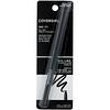 Covergirl, Ink it! All-Day, карандаш для глаз, оттенок 230 черный, 0,35г (0,012 унции)