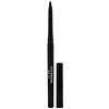 Covergirl, Ink it! All-Day Pencil Eyeliner, 230 Black Ink, .012 oz (0.35 g)