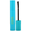 Covergirl, The Super Sizer, Mascara, 800 Very Black, .4 fl oz (12 ml)