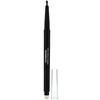 Covergirl, Perfect Point Plus, Eye Pencil, 200 Black Onyx,  .008 oz (0.23 g)