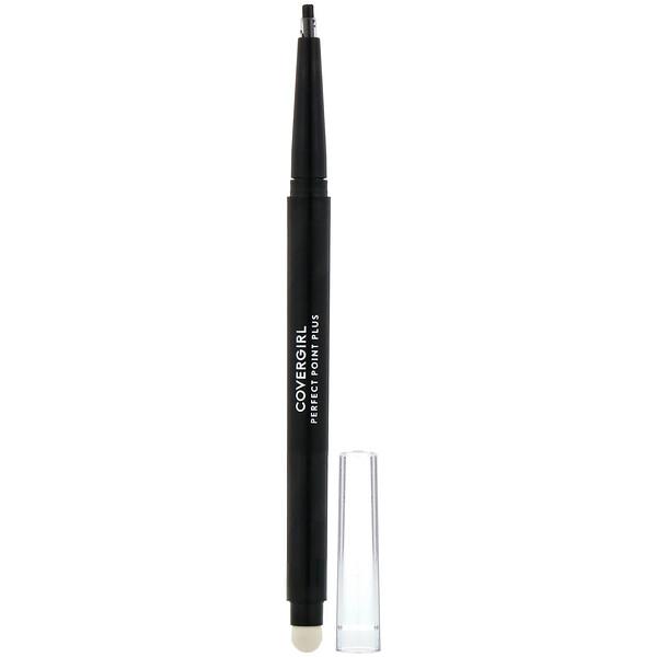 Perfect Point Plus, Eye Pencil, 200 Black Onyx,  .008 oz (0.23 g)