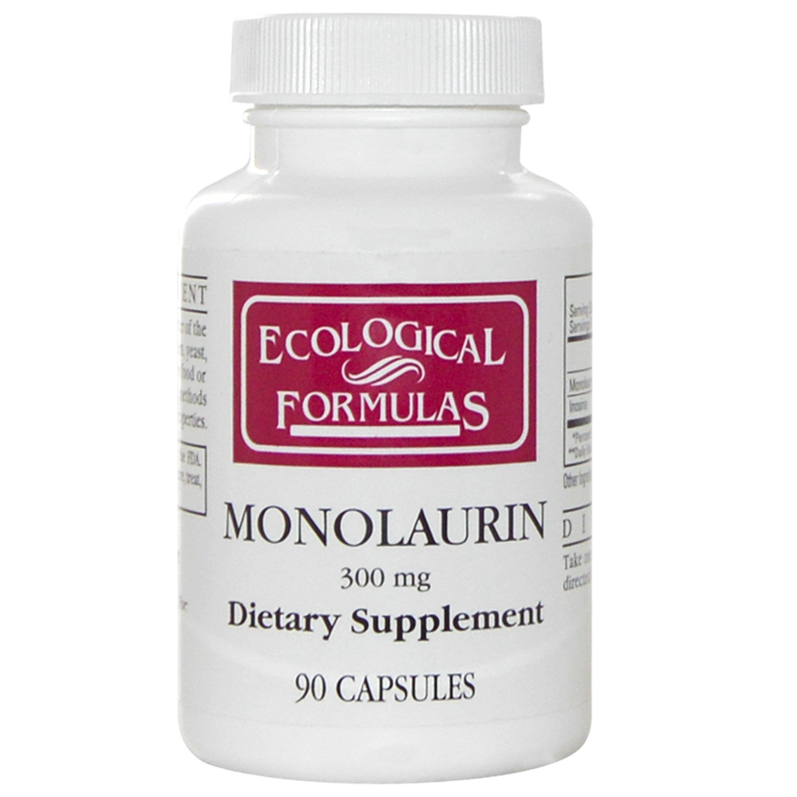 cardiovascular review supplement
