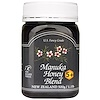 PRI, Manuka Honey Blend 5+, 1.1 lb (500 g) (Discontinued Item)