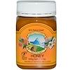 PRI, Multi Flora Honey, 100% Raw Certified, 1.1 lbs (500 g) (Discontinued Item)