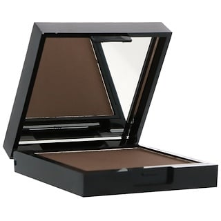 Cover Your Gray, Fill-In Powder, Medium Brown, 0.24 oz (6.8 g)