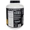 Cytosport, Inc, CytoGainer, Lean Mass Builder, Chocolate Malt, 6 lbs (2726 g) (Discontinued Item)