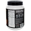 Cytosport, Inc, Genuine Muscle Milk Light, Chocolate, 26.4 oz (750 g) (Discontinued Item)