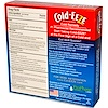 Cold Eeze, Cold Remedy, All Natural Cherry Flavor, 18 Lozenges (Discontinued Item)