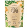 ChocZero, Milk Chocolate, Peanuts, No Sugar Added, 6 Bars, 1 oz  Each