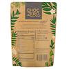 ChocZero, Milk Chocolate, Coconut, 6 Bars, 1 oz Each