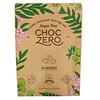 ChocZero, 無糖海鹽黑巧克力棒,杏仁味,6 支,1 盎司/支