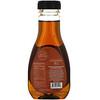 ChocZero, Caramel Syrup, Sugar Free, 12 oz