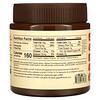 ChocZero, Keto Spread, Cocoa Hazelnut, 12 oz (340 g)