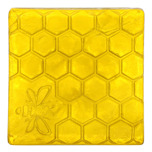 Propolis Honeycomb Pore Pack,90 克