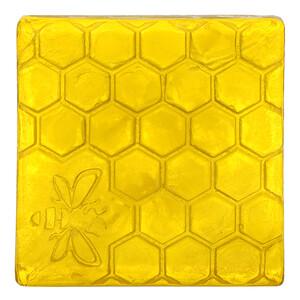 Crazy Skin, Propolis Honeycomb Pore Pack, 90 g отзывы