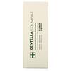 Crazy Skin, Centella Tica Ampule, 1.7 fl oz (50 ml)