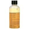 Crazy Skin, Beers Yeast Hair Pack Conditioner, 3.38 fl oz (100 g)