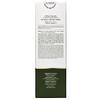 d'Alba, пептид для контроля жирности, мягкий очищающий гель, 300мл (10,14жидк. унции)