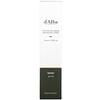 d'Alba, пептиды для контроля выработки кожного жира, балансирующий тоник, 145мл (4,90жидк. унции)