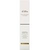 d'Alba, White Truffle, Multi Treatment Eye Cream, 1.01 oz (30 ml)