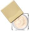 d'Alba, белый трюфель, крем против морщин, бальзам в ампуле, 50г (1,76унции)