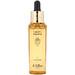 White Truffle, Prestige Watery Oil, 1.01 fl oz (30 ml) - изображение