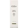 d'Alba, White Truffle, Prestige Watery Oil, 1.01 fl oz (30 ml)