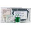 D'adamo, Eldon Blood Typing Kit, 1 Easy Self-Testing Kit