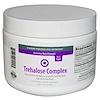 Линия продуктов Genoma Nutritionals, комплекс Trehalose, 240 г
