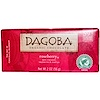 Dagoba Organic Chocolate, Roseberry, 2 унции (56 г) (Discontinued Item)