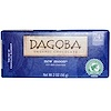 Dagoba Organic Chocolate, New Moon, Rich Dark Chocolate, 2 oz (56 g)