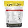 Dandy Blend, Instant Herbal Beverage with Dandelion, Caffeine Free, 2 lbs (908 g)