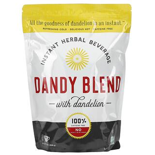 Dandy Blend, 即时草本蒲公英饮料,2磅(908克)