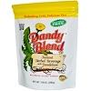 Dandy Blend, インスタント・ハーバル飲料 タンポポ入り、7.05オンス(200 g)