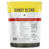 Dandy Blend, Instant Herbal Beverage with Dandelion, Caffeine Free, 7.05 oz (200 g)