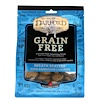 Darford, Grain Free, Premium Oven-Baked Dog Treats, Breath Beaters, 12 oz (340 g)